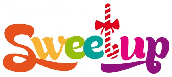 Logo Sweetup