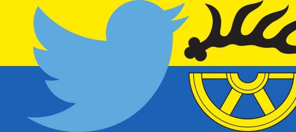Logo Tweetup Tuttlingen