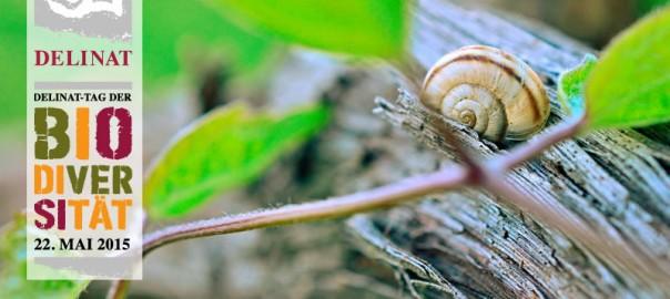 Delinat-Tag der Biodiversität 2015