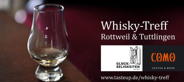 Whisky-Treff